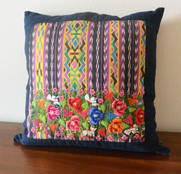 40 Best Ideas Con Güipil Images On Pinterest Guatemalan Textiles New Guatemalan Pillow Covers
