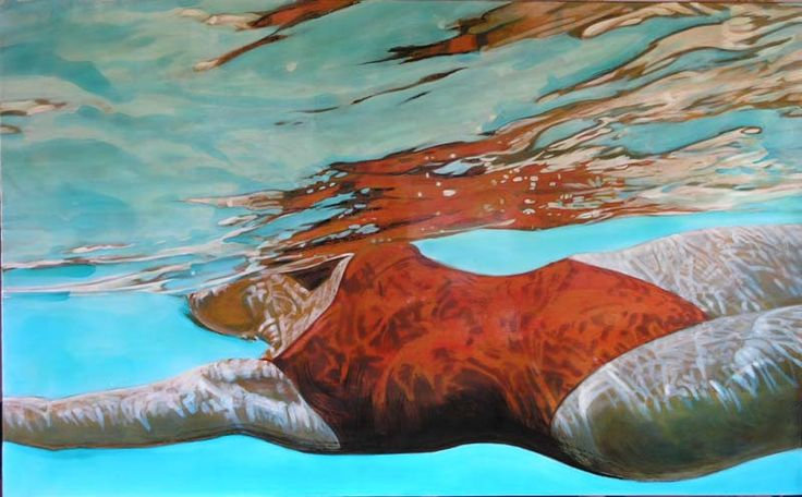 underwater painting early years - 736×456