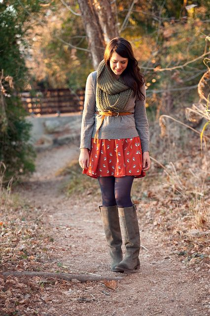 Another perfect Kendi outfit. Must get more adventurous with layering.Fashion Shoes, Autumn Outfit, Long Boots, Cute Summer Outfit, Fall Looks, Winter Outfit, Girls Fashion, Fall Outfit, Summer Clothing