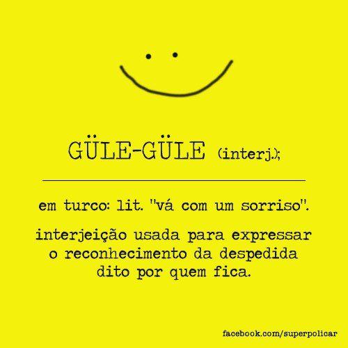 dica da Glaucia Baldi. http://on.fb.me/R3E9Bu