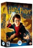 I think this the best Harry Potter PC game.It starts out with a reasonably good 3D model of Harry being rescued in a flying car by his friends. You'll find detailed and amazing graphics .The characters have expressions on their faces during captions and they move their mouths when they talk.You can explore the Hogwarts castle which has more corridors and places to go to