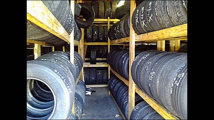 Cheap Tires Hampton Va