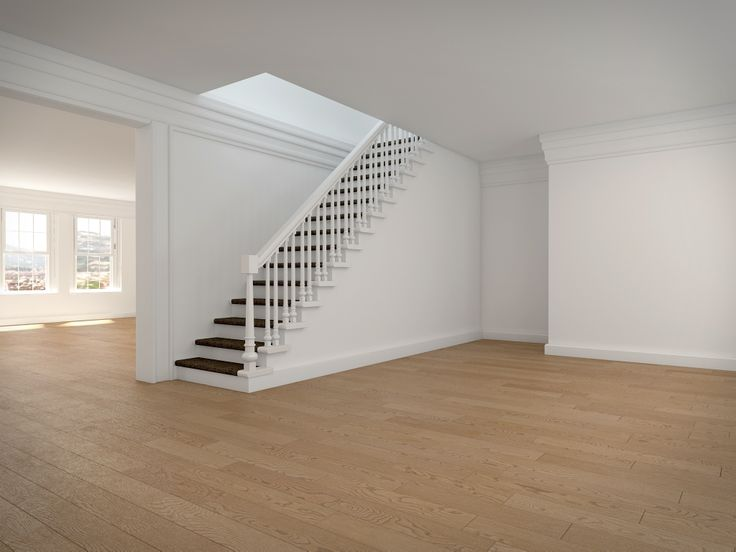 8 best empty rooms images on Pinterest | Empty room ...