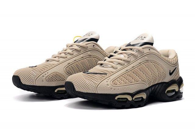chaussure nike air max tn beige