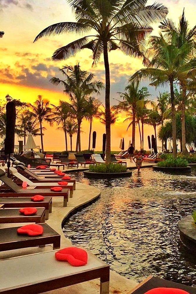 36 Best Honeymoon Resorts Where To Go 2020 Best