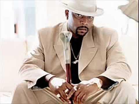 Nate Dogg feat. Warren G - Nobody Does It Better
