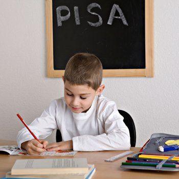 10 consejos para inculcar a los niños el hábito de estudio