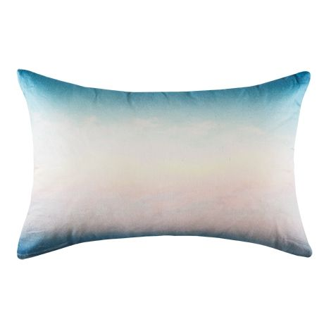 Above Cushion 35x55cm  Multi Pastel #freedomaw15 #freedomaustralia