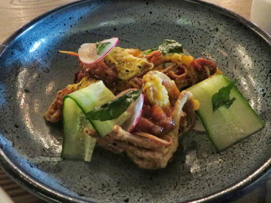 Cassia Restaurant, Auckland: See 236 unbiased reviews of Cassia, rated 4.5 of 5 on TripAdvisor and ranked #6 of 2,130 restaurants in Auckland.