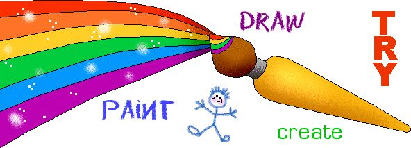 Learn to Draw  A Project 4 Kids, very nice