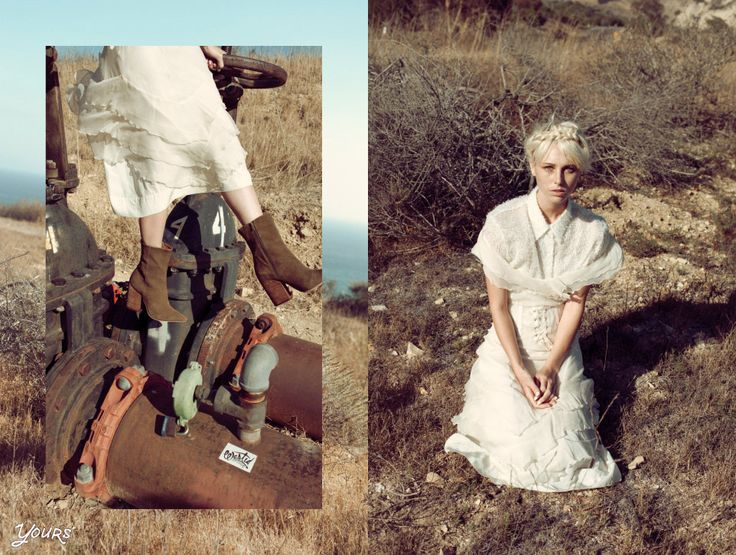 BAD RELIGION | Jeffrey Campbell Shoes Lookbook