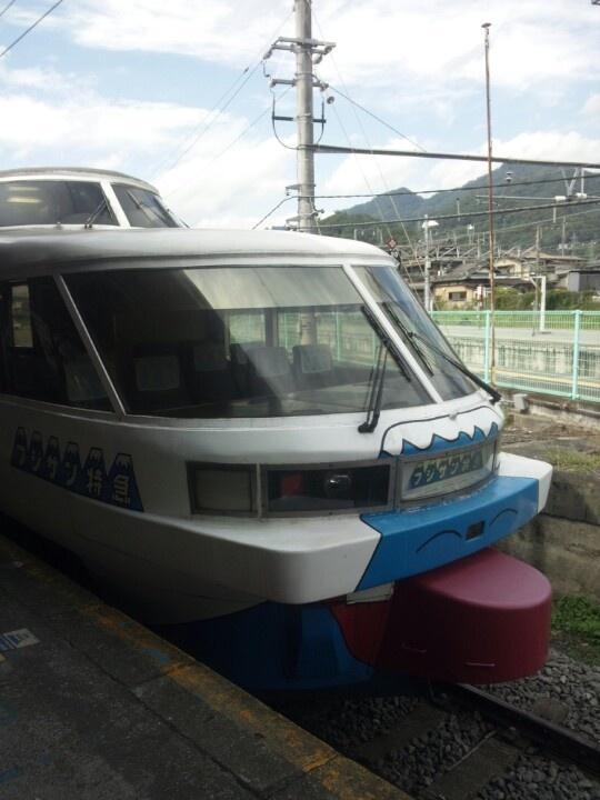 Mt.Fuji express
