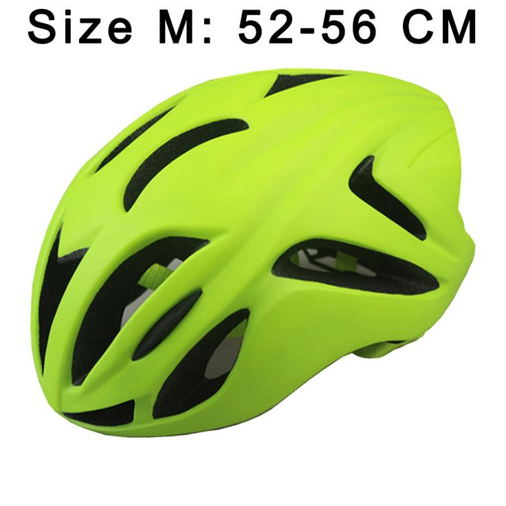 2016 New Ultralight Cycling Helmet Integrally-molded Road Mountain MTB Bike Bicycle Helmet Casco Ciclismo