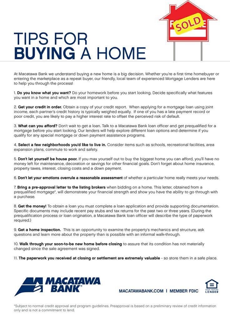 20 best Home Buying Tips images on Pinterest Home buying tips - commercial loan agreement