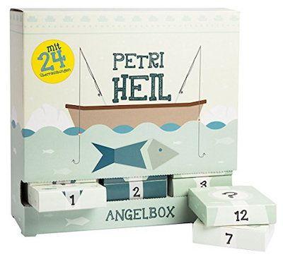 die besten 25 f r angler ideen auf pinterest zum angeln gegangen party fischerei party. Black Bedroom Furniture Sets. Home Design Ideas