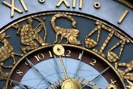 Astroloji Burçlar 2016 Hande Kazanova Zeynep Turan Filiz Özkol: 4 Temmuz 2016 Günlük Burç Yorumu