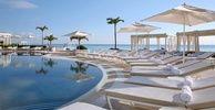 Sandos Cancun Luxury Experience Resort - Cancun, Mexico