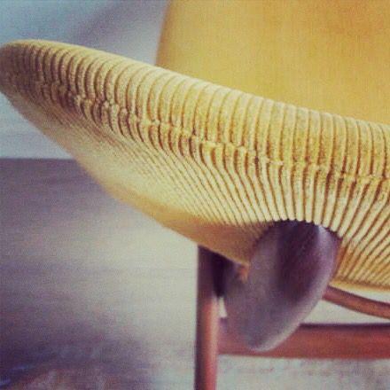 Lees meer over de passie van stedelijk jutten in het artikel van Margot Leeuwen van Artfunction: http://www.vintage.nl/articles/blog-detail/article/de-vintage-verzameling-van-een-stedelijk-jutter.html#.VfwFB4pUeJI #vintage #louisvanteeffelen #interieur #interior #vintagelifestyle