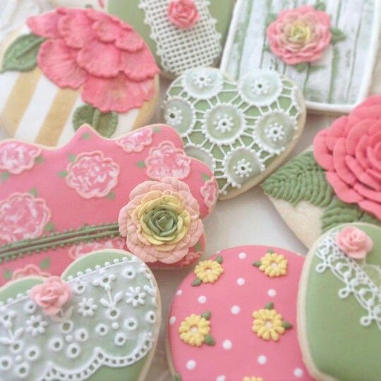 ideas about Lace Cookies on Pinterest | Cookies, Oatmeal Lace Cookies ...
