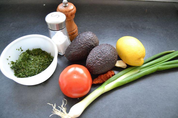 original-guacamole- rezept- aus- kolumbien-kochen-aus-liebe 1