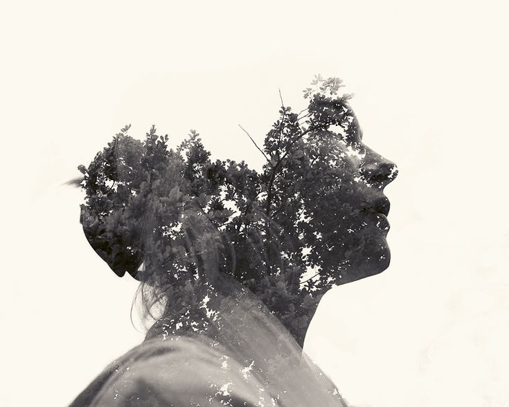 multiple-exposure-nature-portraits-by-christoffer-relander-01