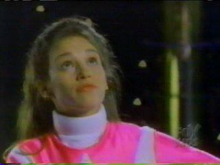 mmpr pink ranger   kimberly hart pink mmpr kimberly was the very first pink ranger mmpr ...