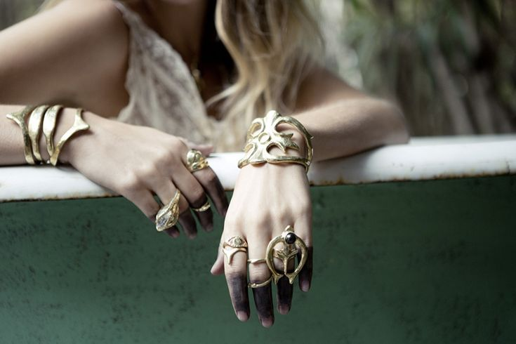 Jewellery by Jessica
