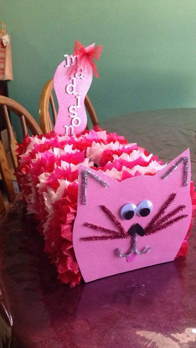 Best 25 Valentine box ideas – Valentine Card Boxes