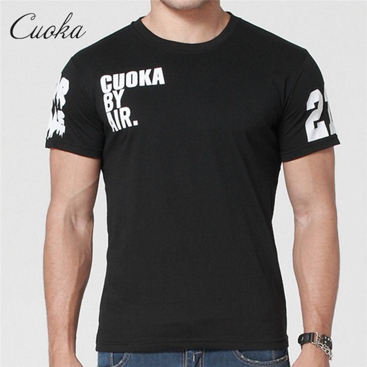 Brand Clothing Men's Clothing hba Jerseys Casual T Shirts Hip Hop Pyrex Print T-shirt Designer Summer  high quality fashion Tops