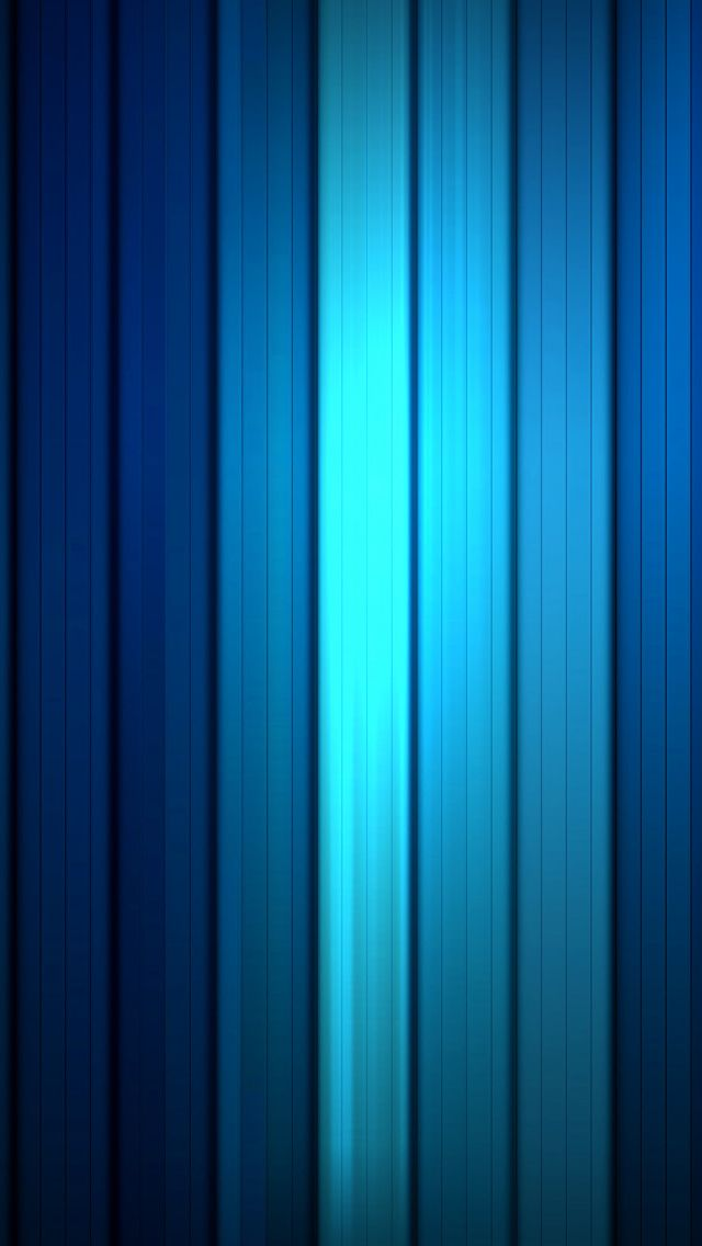 best 25 blue wallpaper iphone ideas on pinterest blue