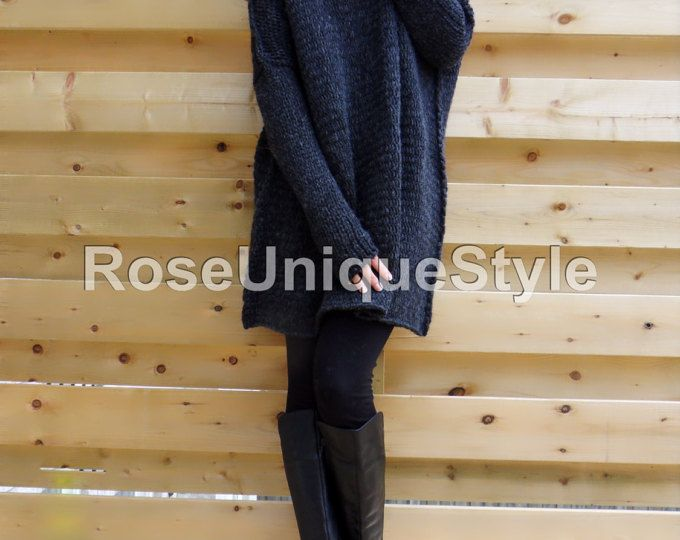 Browse unique items from RoseUniqueStyle on Etsy, a global marketplace of handmade, vintage and creative goods.