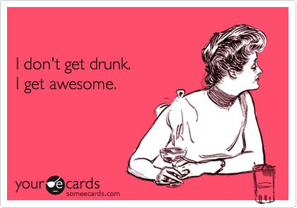 Damn right!: I Am Awesome, My Life, So True, True Dat, Awesome Er, True Stories, Be Awesome, It S True, Funny Confession