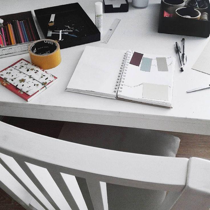 art home cozy journal