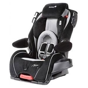 Can T Afford Infant Car Seat