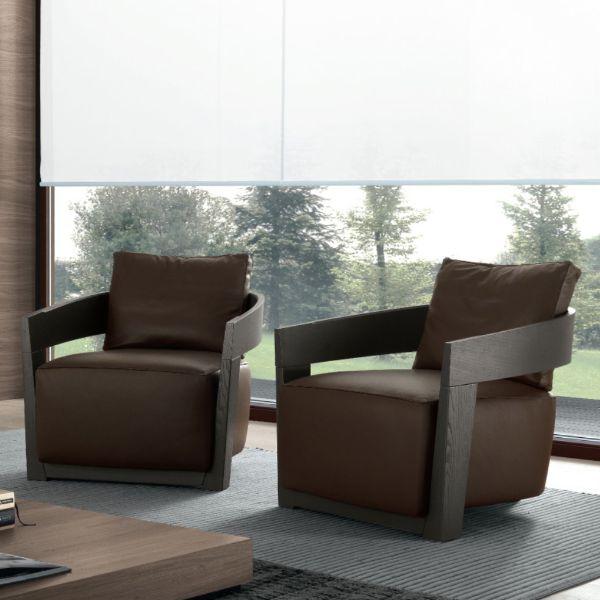 Cindy Lounge Chair
