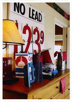 The 25+ Best Car Themed Rooms Ideas On Pinterest | Boys Car Bedroom, Boys  Room Decor And Hot Wheels Bedroom