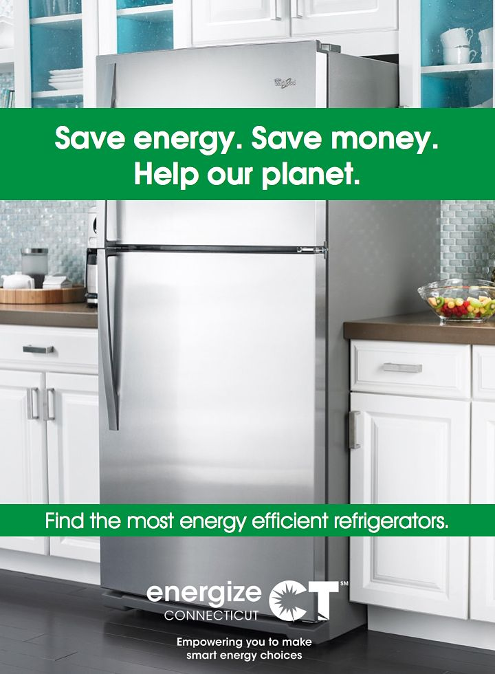 Compare refrigerators by price, reviews & energy savings. Claim Your $50 Online Rebate Now!