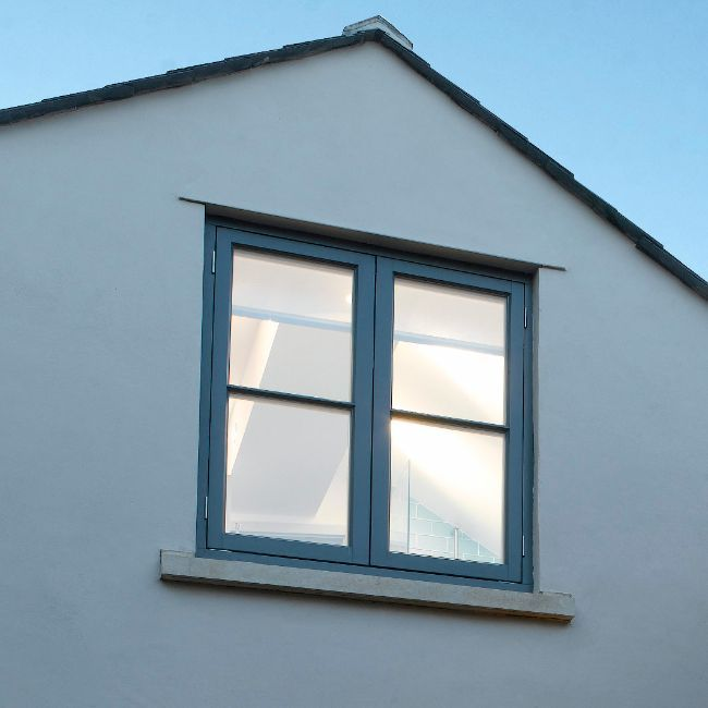 The 25 best casement windows ideas on pinterest for Wood replacement windows manufacturers