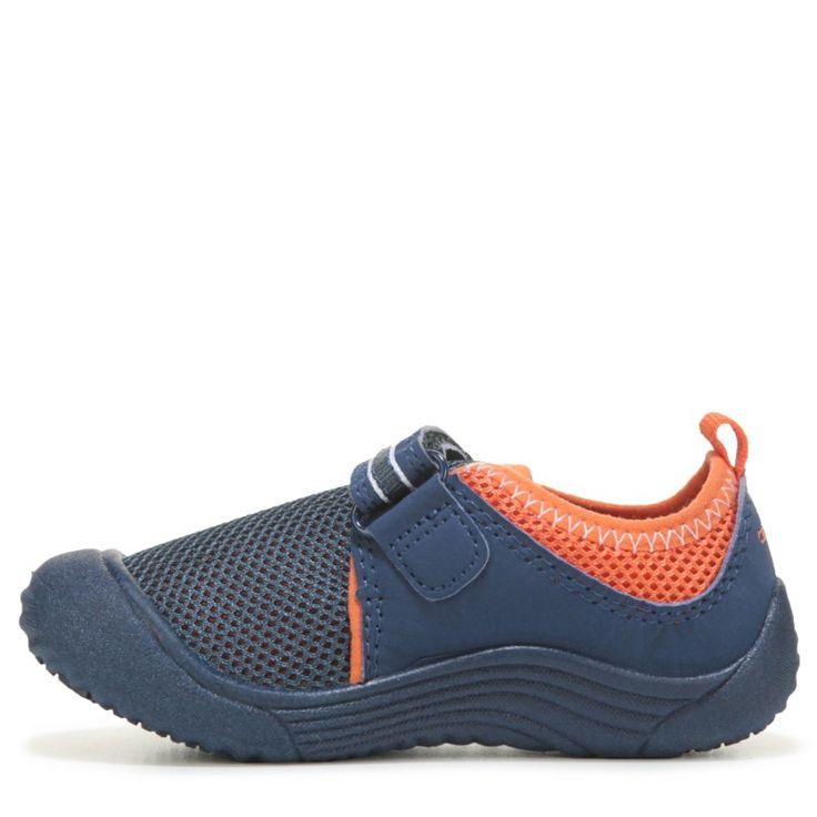 Best 25 Water Shoes Ideas On Pinterest Camp Shoes