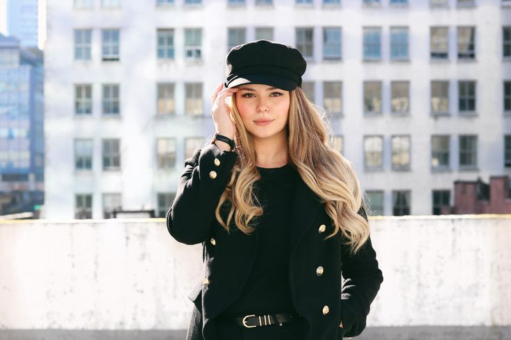 Fall Fashion | @looksbylinds | KENDI BOUTIQUE x Looks by Linds