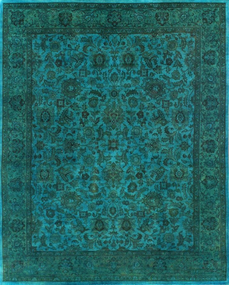 Teal Area Rug Turquoise Rug Soft Rug Bathroom By: 623 Best 1~Remodeling Downstairs Images On Pinterest