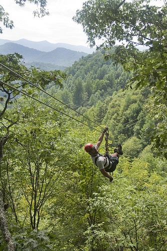 Weeeeeeeeeeee! Navitat Zippppppline : Bucket List, Mothers, Amazing Pictures, Nc Adventure, Navitat Canopy, Places, Canopy Adventures, North Carolina, Canopies