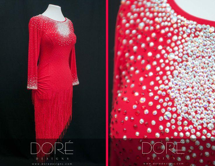 78 best Stoning ideas images on Pinterest   Latin dresses, Ballroom ...