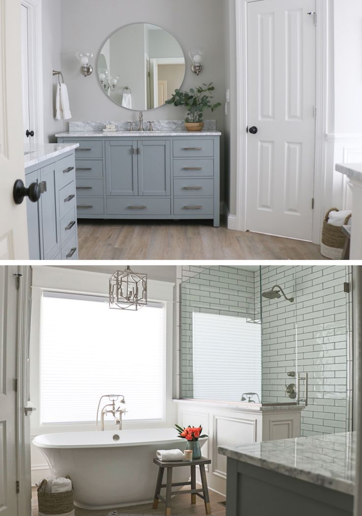 Bathroom Renovation Under $500 923 best bathrooms images on pinterest | bathroom ideas, bathroom