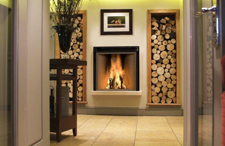 Zero Clearance Wood Burning Fireplace The Fireplace Stop Burning Clearance Wood Burning Fireplace Inserts Zero Clearance Fireplace Contemporary Fireplace