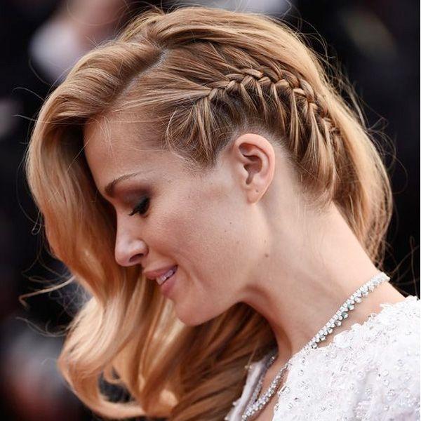 10 Penteados Para Diferentes Tipos de Cabelo