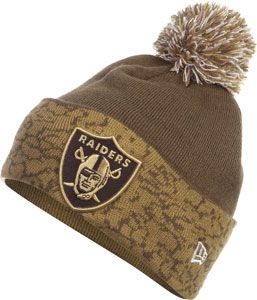 Mother's Cookies oakland ca Out of Business | new-era-cuffd-chaos-oakland-raiders-beanie-black-grey-1530-medium-0 ...