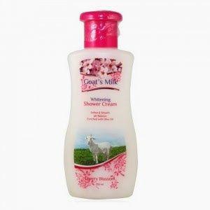 Sabun Susus Kambing untuk kesehatan kulit alami HP 081578729803