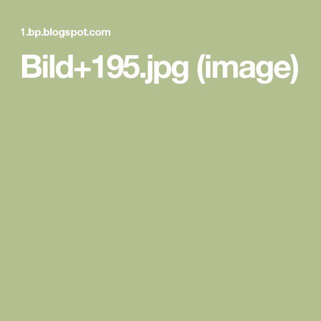 Bild+195.jpg (image)