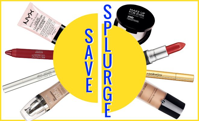 Check out these money-savers of cult makeup buys that will give you a similar result, without burning a hole in your purse.